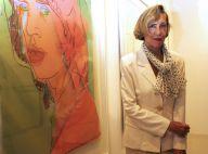Andrée Putman : Mort de la grande dame du design