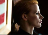 Sorties ciné: Jessica Chastain, Alice Taglioni et Virginie Efira, femmes fortes