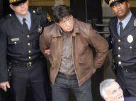 Sylvester Stallone : Il aurait abusé de sa demi-soeur et acheté son silence !