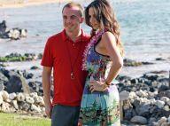 Frankie Muniz : Après son mini-AVC, il offre des vacances de rêve à sa fiancée