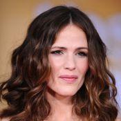 SAG Awards : Jennifer Garner, Nicole Kidman et les mieux habillées de la soirée
