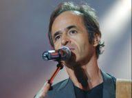 Jean-Jacques Goldman : Album hommage, émission télé... il cartonne toujours !