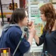 Image du film Movie 43 avec Emma Stone