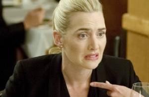 Movie 43, critique et flop du film rempli de stars : La colère de Peter Farrelly