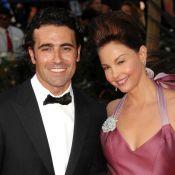Ashley Judd : Elle divorce de Dario Franchitti après onze ans de mariage !
