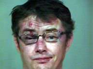 Jason London : L'acteur passé à tabac et arrêté pour agression