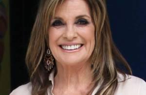 Linda Gray : Fière de ses jambes, la star de Dallas règle ses comptes