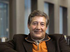 Patrick Sabatier : un homme comblé!