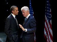 Bill Clinton : Après la politique, bientôt un rôle dans Expendables 3 ?