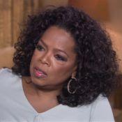 Oprah Winfrey : Sa société accusée de discrimination sexuelle