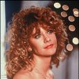 Meg Ryan en 1993