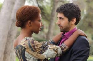 Plus Belle La Vie, prime : Douala et Benoît, le nouveau couple improbable