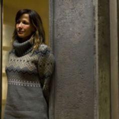 Bande annonce film une rencontre sophie marceau