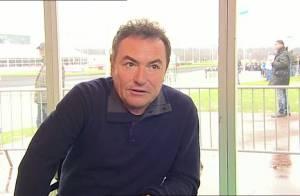 Fabien Onteniente à Gérard Lanvin: 'Il n'a pas refusé, on ne lui a rien proposé'