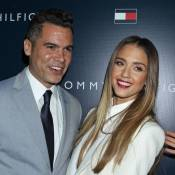 Jessica Alba amoureuse, Drew Barrymore en solo, instant glamour