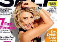 Julianne Hough, sublime et amoureuse : L'actrice affiche son corps parfait