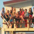 Les Anges de la télé-réalité 5 : Welcome in Florida - bande-annonce de l'émission le 4 mars 2013 sur NRJ 12, à 17h20