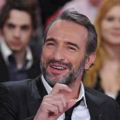 Jean Dujardin : Un espion oscarisé, décontracté et sexy pour Cécile de France