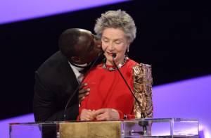 César 2013 : Palmarès complet et en images de la 38e cérémonie