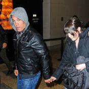 Josh Brolin : En plein divorce, il s'évade avec sa fille Eden, sous pression
