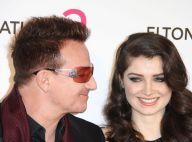 """Eve Hewson, Chelsea Tyler : Jolies """"filles de"""" face aux pitreries de Jim Carrey"""