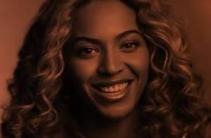 Beyoncé et Salma Hayek : Duo complice dans un combat international
