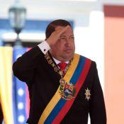 Mort d'Hugo Chavez : Sean Penn et Oliver Stone, hommage au leader controversé