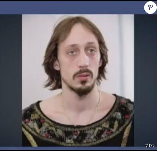 Pavel Dmitritchenko a reconnu avoir commandité l'agression de Sergueï Filine