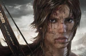 Jessica Alba, Vanessa Hudgens... Qui pour incarner Lara Croft dans Tomb Raider ?