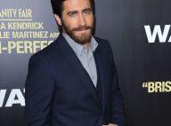 Jake Gyllenhaal, en couple avec le superbe mannequin Emily DiDonato