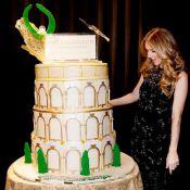 Céline Dion à Las Vegas : Déjà 10 ans d'un show acclamé par les stars !