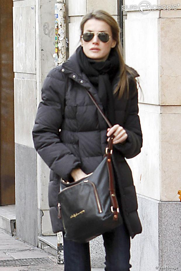 Letizia de compras en Madrid 1073276-la-princesse-letizia-d-espagne-fait-du-620x0-1