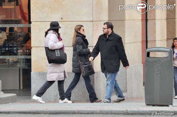 Letizia de compras en Madrid 1073278-la-princesse-letizia-d-espagne-fait-du-620x0-1