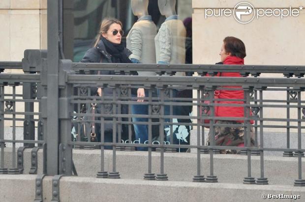 Letizia de compras en Madrid 1073283-la-princesse-letizia-d-espagne-fait-du-620x0-1