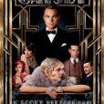 Bande-annonce du film Gatsby le Magnnifique de Baz Luhrmann
