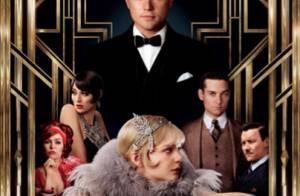 Festival de Cannes 2013 : Gatsby et le Magnifique Leonardo DiCaprio en ouverture