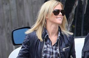 Elin Nordegren : L'ex de Tiger Woods en couple avec son richissime voisin
