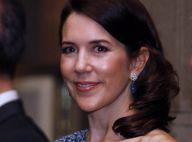 Princesse Mary: Sensuelle et amoureuse auprès de son prince Frederik du Danemark