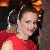 Céline Sallette prix Romy Schneider 2013: Qui est cet espoir du cinéma français?