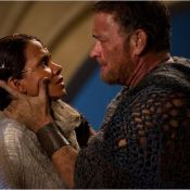 Cloud Atlas : Tom Hanks et Halle Berry, stars d'un film maudit déjà culte