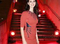 Lana Del Rey : Proche de ses fans le jour, femme fatale la nuit
