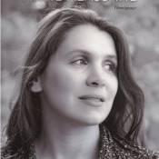 Anne Alassane : ''Ce drame a changé ma vie... Ce ne sera plus jamais pareil''