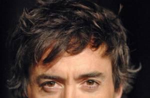Sherlock Holmes : Sacha Baron Cohen ou Robert Downey Jr... au choix !