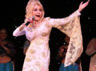 Dolly Parton en mode Bollywood : La reine de la country invite le monde