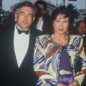Anne Sinclair et Dominique Strauss-Kahn enfin divorcés : Retour sur un amour fou