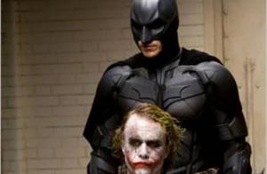VIDEO : Batman, The Dark Knight : bande-annonce exclusive !