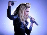 Madonna devient la première popstar milliardaire !