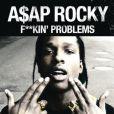"""""""A$AP Rocky dans le clip de F**kin' Problems avec 2 Chainz, Drake et Kendrick Lamar."""""""