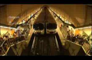 VIDEO : Découvrez le nouveau générique de Plus Belle La Vie...