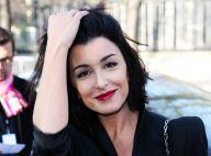 Jenifer : Ses premiers pas de comédienne dans ''Les Francis''